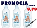 Płyn do Prania hipoalergicznyY 750 ml DZIDZIUŚ